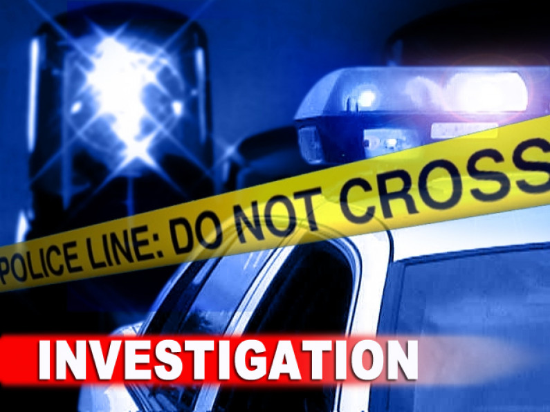 Woman found murdered in Agricola home
