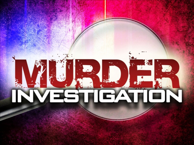 La Grange woman found murdered in Cuyuni shop