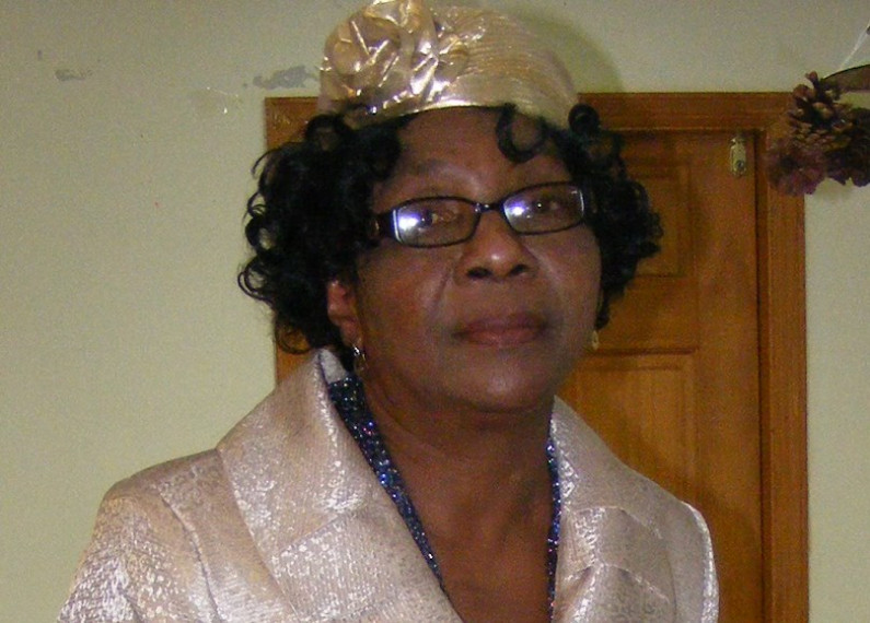 Post mortem exam rules out murder in Guyanese Granny death