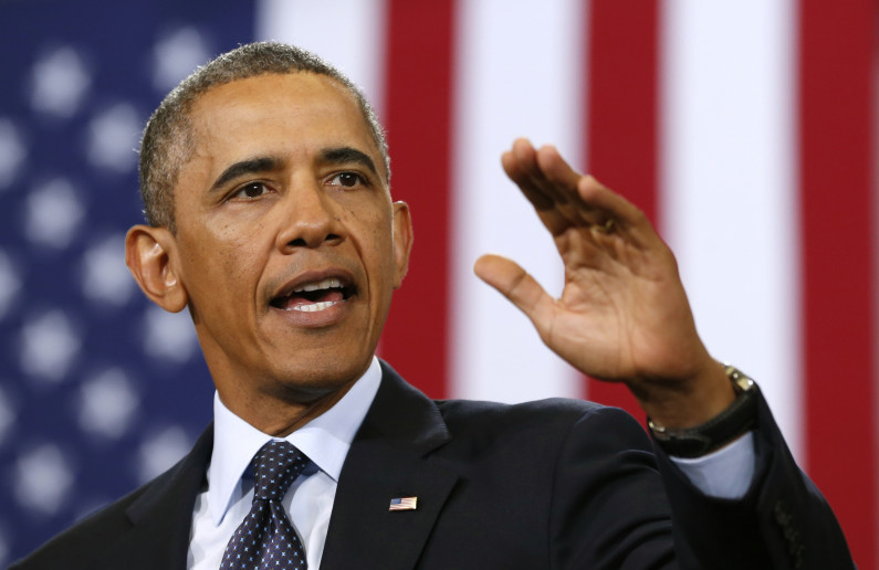 Obama orders review of deportation practices for illegal immigrants