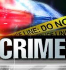 Linden man who murdered mother collapses and dies at Police station