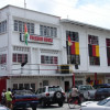 PPP expresses concern about alleged press censorship in Guyana