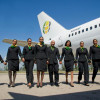 Fly Jamaica lays off all staff members