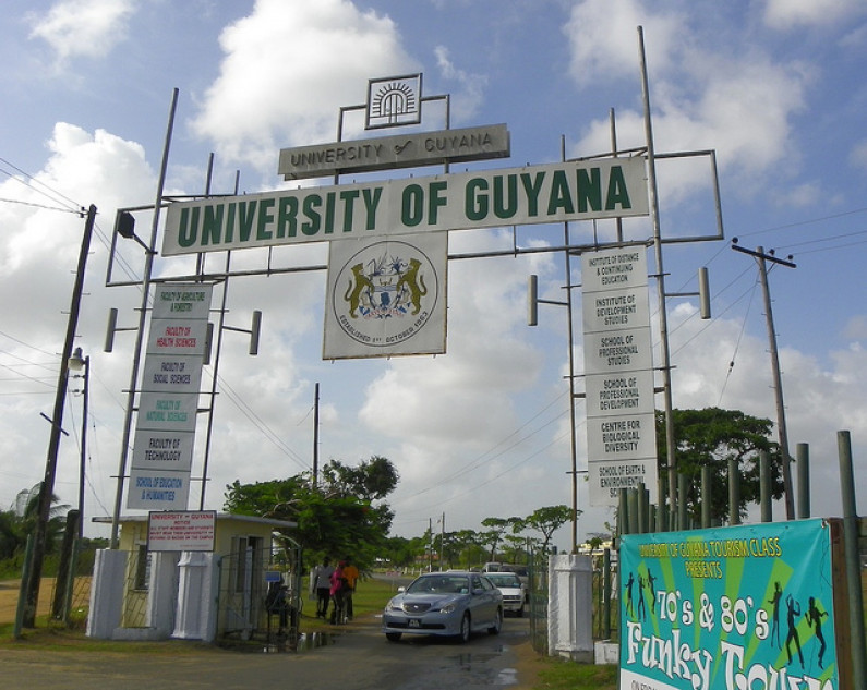 Increased fees to greet new and continuing UG students