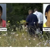 Brooklyn woman charged for Guyanese woman murder