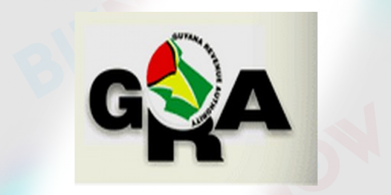 GRA Enforcement officers come under heavy Gunfire from smuggler