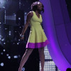 Lisa Punch bows out of Rising Star…will keep Punching