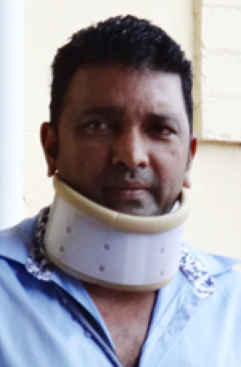 Sanjay's Jewellery owner charged with causing dangerous driving death