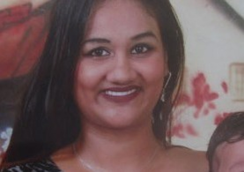 23-year-old woman stabbed to death by boyfriend who laters surrenders