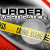 Man found bound and naked in Herstelling home