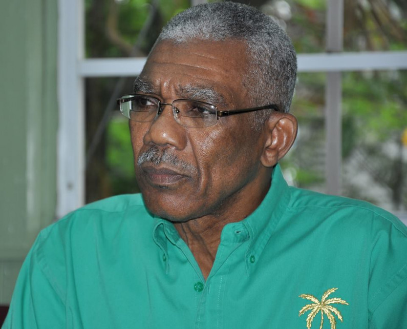 Granger says promotion of torture cops must be corrected
