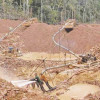 Gold production targets will not be met  -GGDMA