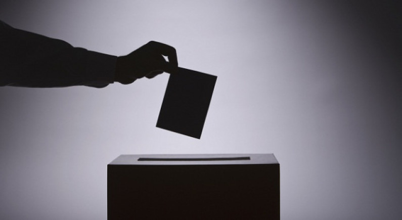 Guyana's electoral and governance systems foster polarization -Carter Center