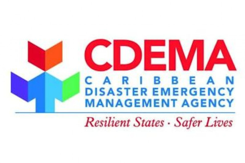 Caribbean region being urged to support cash strapped CDEMA