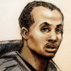 Guyanese man sentenced to life in Prison for double murder in Canada