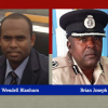 Police transfers take effect following consultation with Public Security Minister