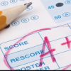 TOP 1% and Regional Top Students at 2015 Common Entrance exams
