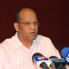 Failure to implement crime fighting strategies responsible for crime situation not partying after 2am  -Rohee