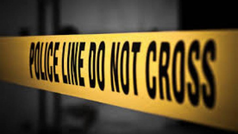 Decomposed body of woman and baby found in house…cause of death unknown