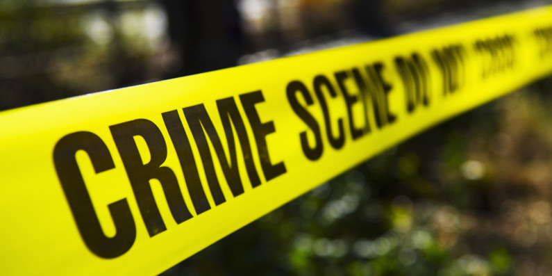 Bodies of two Brazillian  nationals found in Cuyuni swamp