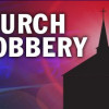 Pastor and church members robbed of over $500,000 cash and valuables
