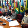 U.S signs multi million assistance package with CARICOM