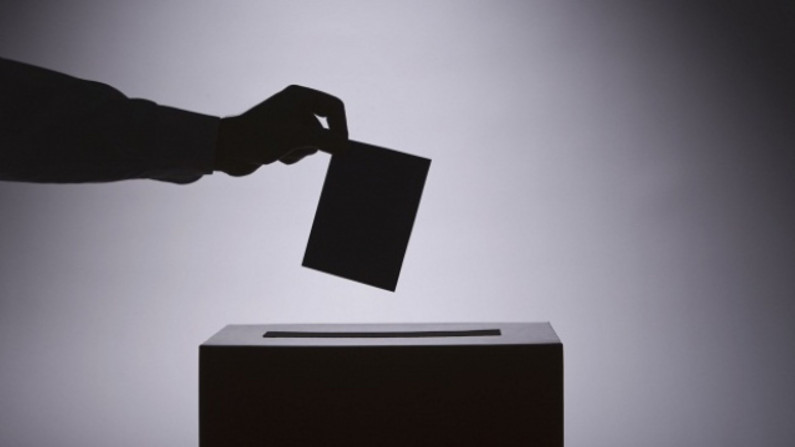 Local Government Elections set for March 18, 2016