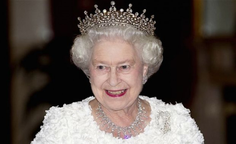 Barbados plans to remove Queen Elizabeth II as titular Head of State