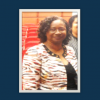 Justice Yonette Cummings-Edwards to perform functions of Chief Justice