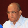 """Rohee says Government has created """"crisis in confidence"""" in Guyana"""