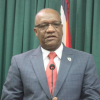 World Bank team in Guyana to assist with state asset recovery