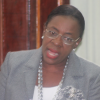 Government to unveil Youth Investment Fund   -Minister Henry