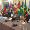Caribbean countries urged to re-examine relationship with Europe at CARIFORUM Meeting