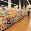 Massy opens ultra modern Supermarket in Guyana with push to work close with local suppliers and producers