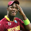 Loss to Afghanistan will not affect WI  -Darren Sammy