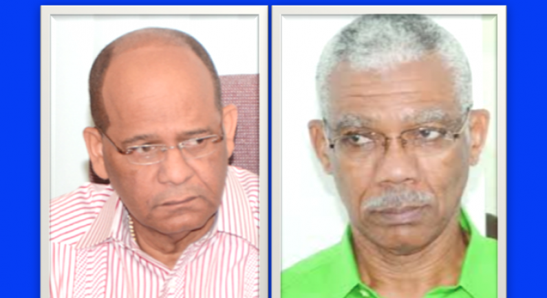 """PPP bashes Granger for not doing enough for young people who voted """"Like A Boss"""""""