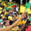 Guyana to host CPL Finals, Semi-Finals and four other matches in US$1.5M deal