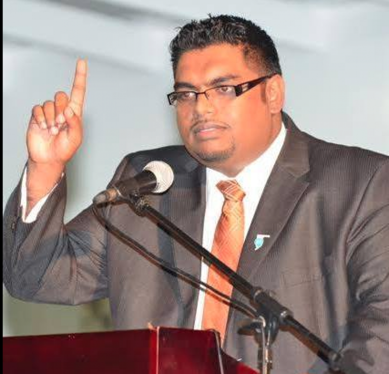 Fmr. Housing Minister questions amount of money to be spent on repairs to defective government houses