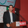 Rubis recommits to supporting community projects in Guyana as it celebrates 5th Anniversary