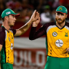 Guyana Amazon Warriors continues winning ways in CPL 2016