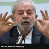 Brazil's Lula faces trial linked to Petrobras scandal