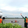Check in system problem causes major flight delays at CJIA