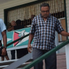 Mahaica man remanded to prison for fatal accident that claimed life of Guyanese born, British woman
