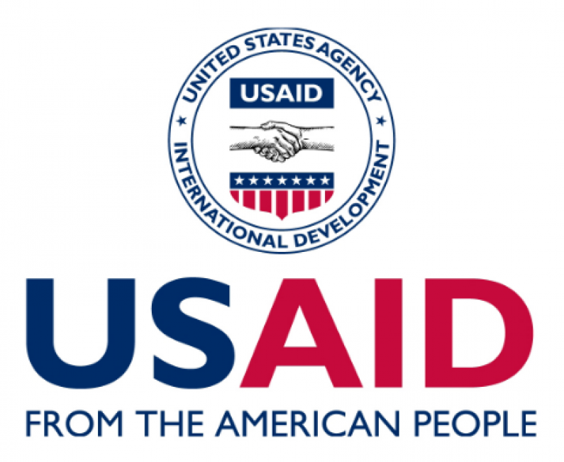 USAID Assessment recommends US government support for democratic reforms and governance