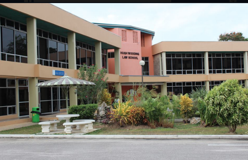 Guyana to pay Hugh Wooding Law School US$85,000 to assist Guyanese law students with tuition