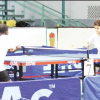 Table Tennis set to become part of National Schools Championships