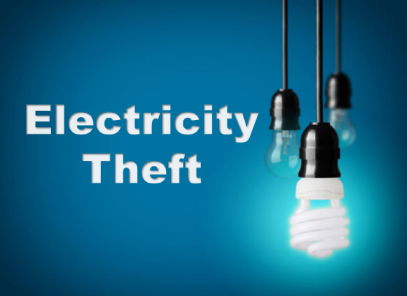 54,000 meters to be replaced as GPL targets electricity theft
