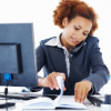 Women are better educated but still face more challenges than men in the Caribbean workplace     -UNDP Report