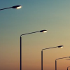 Government to install street lights in several Corentyne villages