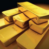Guyana to hire international law enforcement expert to assist in tackling gold smuggling